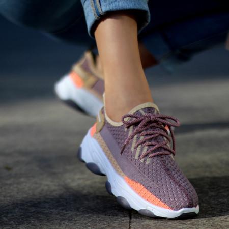 Pantofi Sport Fyt