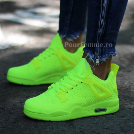 Pantofi Sport Jordy
