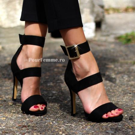Sandale Trib