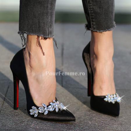 Pantofi Loka ( + culori )