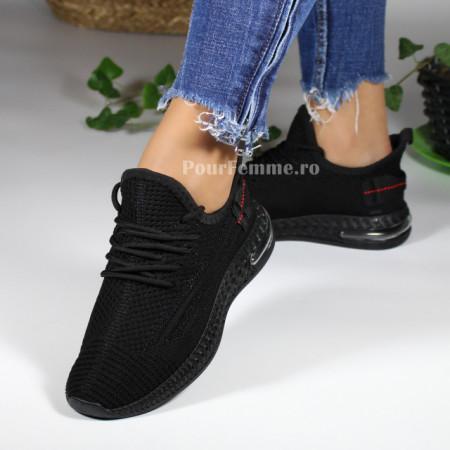 Pantofi Sport Air ( + mai multe culori )