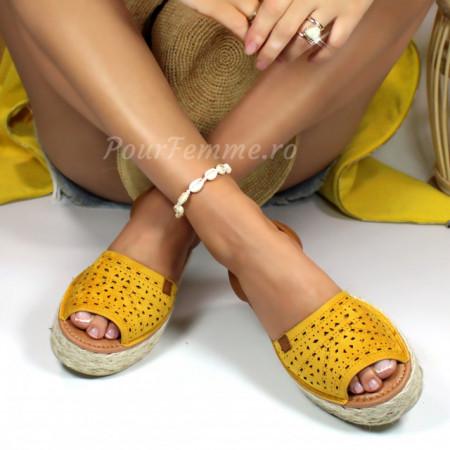 Sandale Firenze ( + culori )