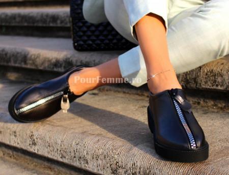 Pantofi casual Any ( + culori )