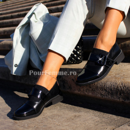 Pantofi Casual Tanya