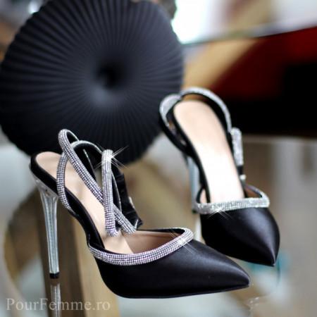 Pantofi Premium Aether