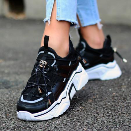 Pantofi Sport Mendy ( + culori )