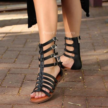 Sandale Troia