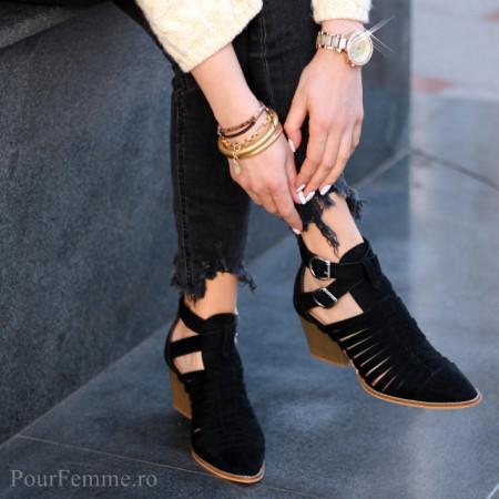 Pantofi Casual Premium Renata