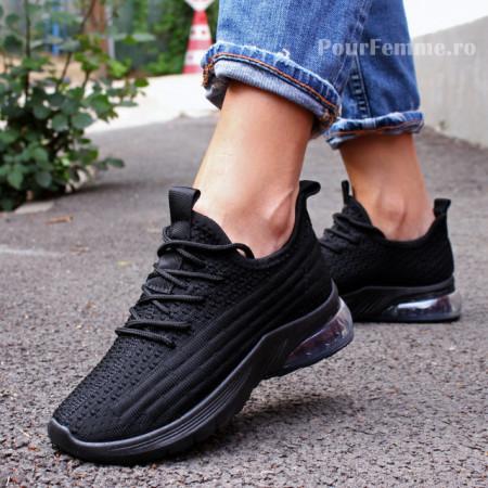 Pantofi Sport Fly