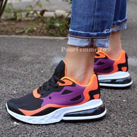 Pantofi Sport Max 36 ( + mai multe culori )