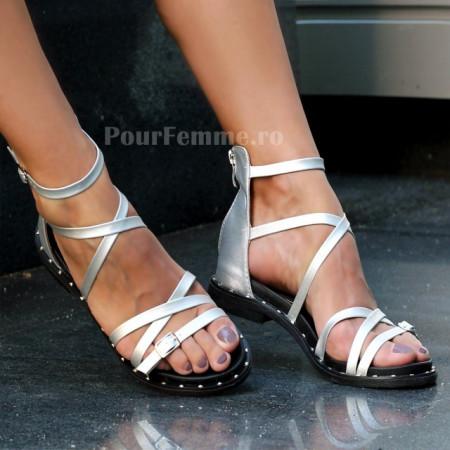 Sandale Ziggo 2