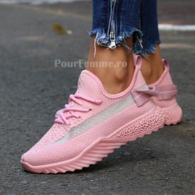 Pantofi Sport Air 2 (+ culori )