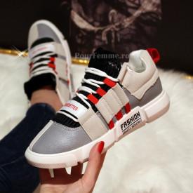 Pantofi Sport Gravity
