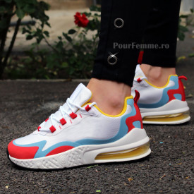 Pantofi Sport Max 38 ( + Culori )