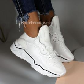 Pantofi Sport Z3