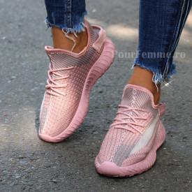 Pantofi Sport Air 3 ( + culori )