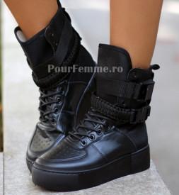 Pantofi Sport AiR winter