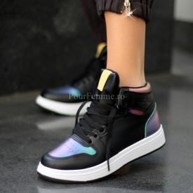 Pantofi Sport And1