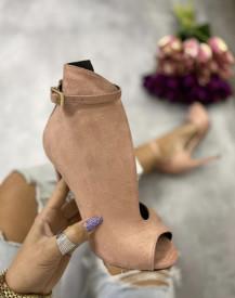 Sandale Lovian ( + culori )