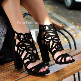 Sandale Natti