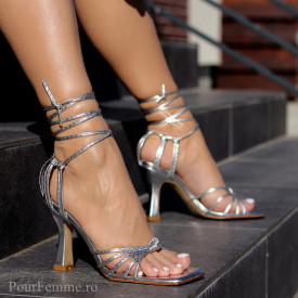 Sandale Premium Eveline (+ culori)