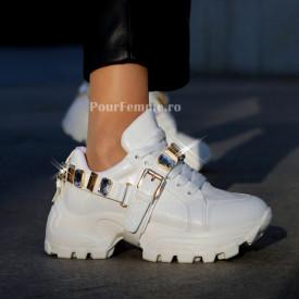 Sneakersi Aryna ( + culori )