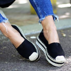 Pantofi casual Lorry ( + culori )