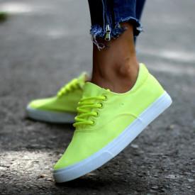 Pantofi Sport Haity ( + culori )