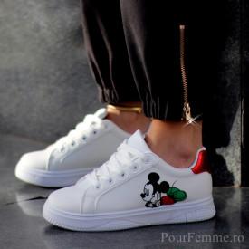 Pantofi Sport Miny
