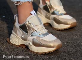 Pantofi Sport Safy
