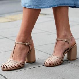 Sandale Adde