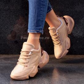 Pantofi Sport Christine