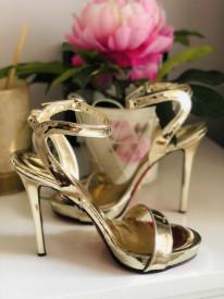 Sandale Premium Colection Summer ( + culori )