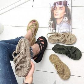 Sandale Premium Troia ( + culori )