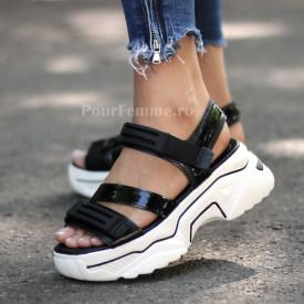 Sandale Sport Alita