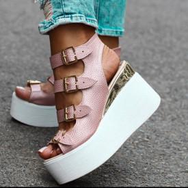 Sandale Trade ( + culori )