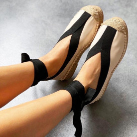 Pantofi Casual Spring ( 2 culori )