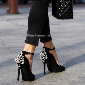 Pantofi Insignia