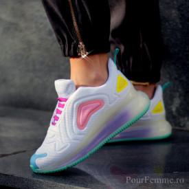 Pantofi Sport Air 2021