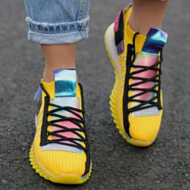 Pantofi sport Carla