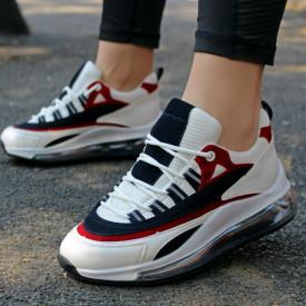 Pantofi sport Full Air ( + mai multe culori )