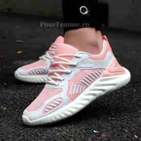 Pantofi Sport Infinity