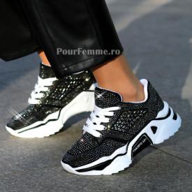 Pantofi Sport Premium Colection Jimy