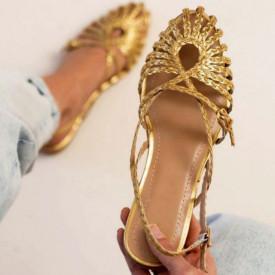 Sandale Premium Olymp ( + culori )