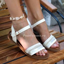 Sandale Roma
