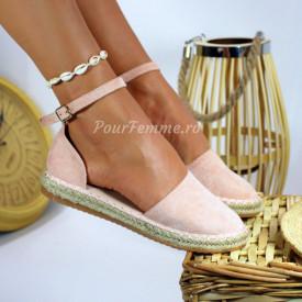 Sandale Saky ( + culori )