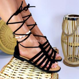 Sandale Trix