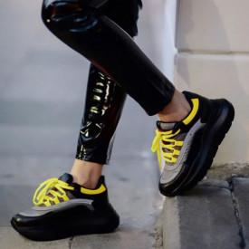 Sneakersi Luisa