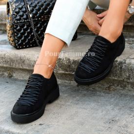 Pantofi Casual Premium Deni ( + culori )