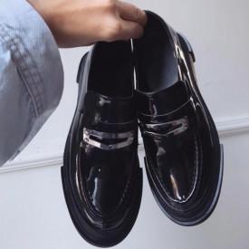 Pantofi Casual Premium Mussa